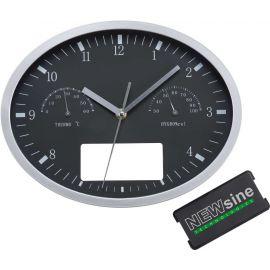Часы GF6186 G-6186
