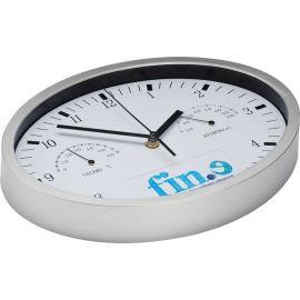 Часы GF6186