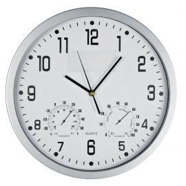 Часы GF5082 G-5082