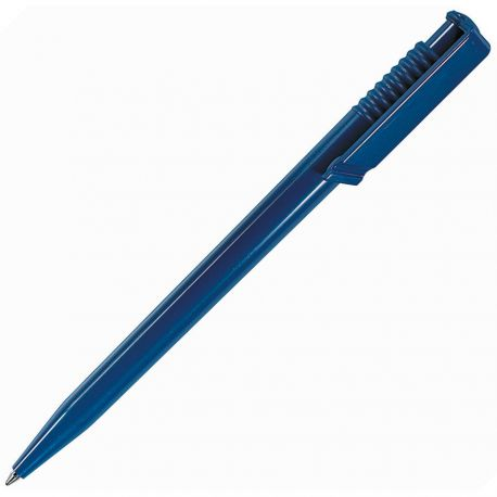 Ручка HG2636 H-201