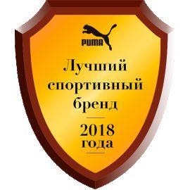 Плакетка гравированная в форме щита (золотой шильд) A104G