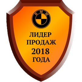 Плакетка гравированная в форме щита (бронзовый шильд) A104Bа