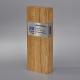 Награда из дерева WA016