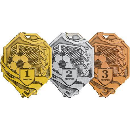 Медаль M69 M69