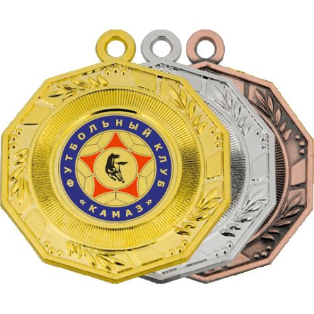 Медаль M173 M173