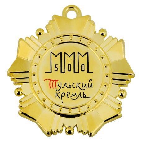 Медаль M174