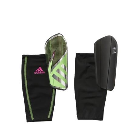 Щитки футбольные Adidas Ghost Pro