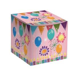 Коробка для кружки SU1222 S-90023566