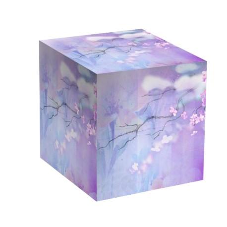 Коробка для кружки Сакура
