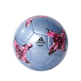 Футбольный мяч KRASAVA FIFA CONFEDERATIONS CUP GLIDER