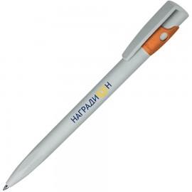 Ручка HG3124