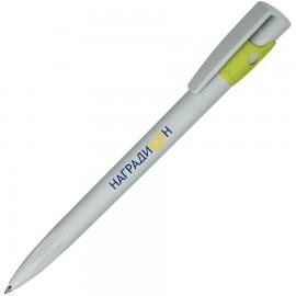 Ручка HG3124 H-392EW