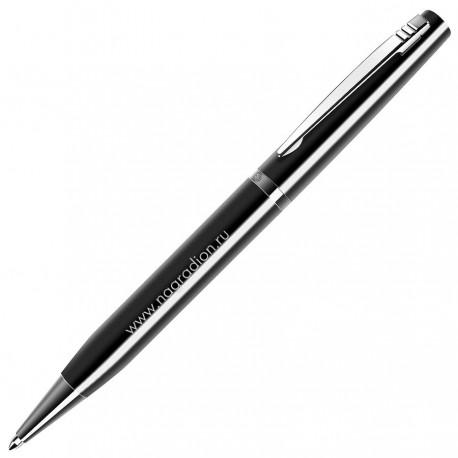 Ручка шариковая ELITE