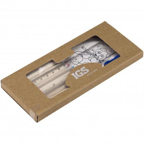 Набор карандашей GF5353 G-5353