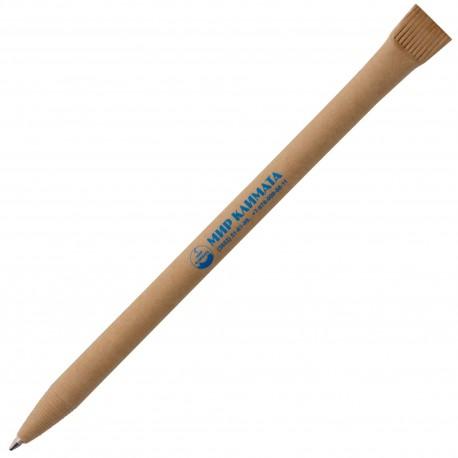 Ручка GF5896 G-5896