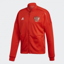 Гимновая куртка Россия