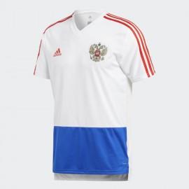 Тренировочная футболка сборной России CE8774