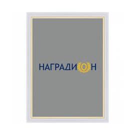 Рамка для дипломов S5-11163