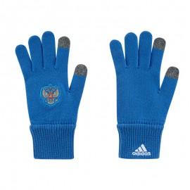 Перчатки Adidas