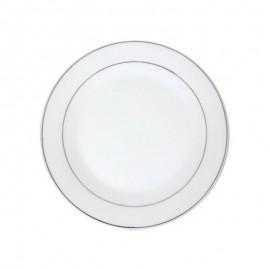 Тарелка SU1356