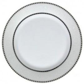 Тарелка SU1357