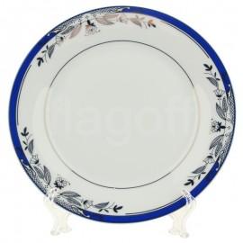 Тарелка SU1362