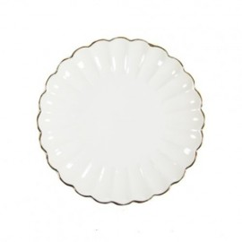 Тарелка SU1370