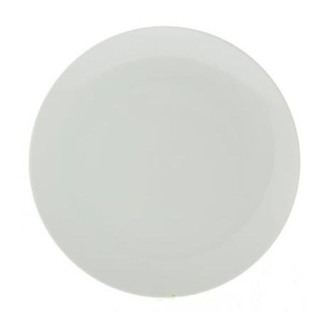 Тарелка SU1374 S-90021695