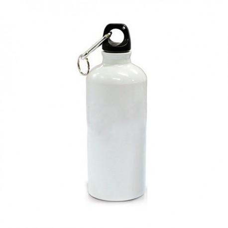 Бутылка для воды SU1054