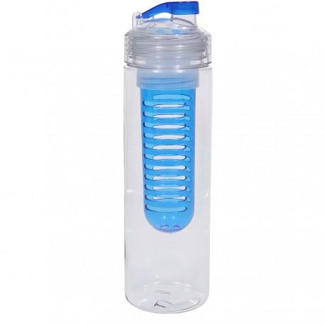 Бутылка для воды HG3689