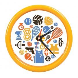 Часы HG3166 H-22006