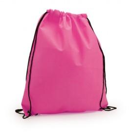 Рюкзак HG3940