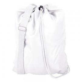 Рюкзак HG3941