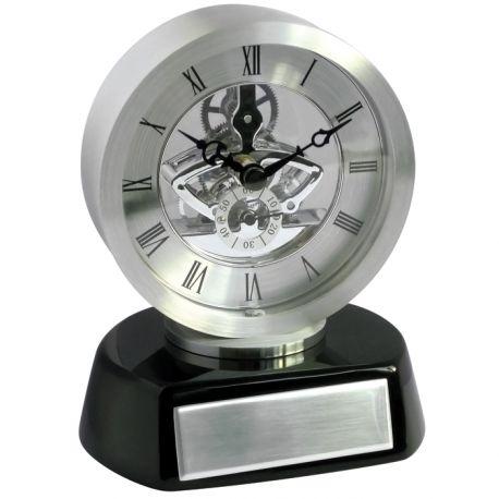 Часы NN131