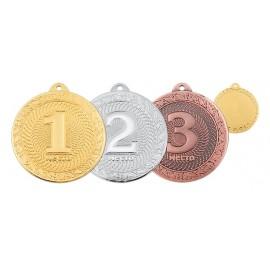 Медаль M298-Z