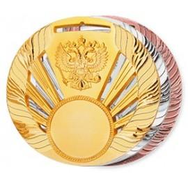 Комплект медалей М193-1