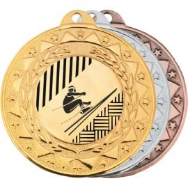 Комплект медалей M222 M222_K