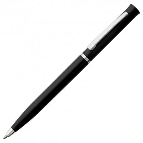 Ручка GF4478 G-4478