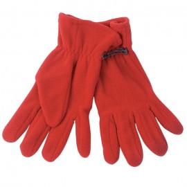Перчатки HG4162 H-349241