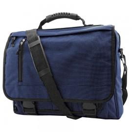 Конференц-сумка HG4183