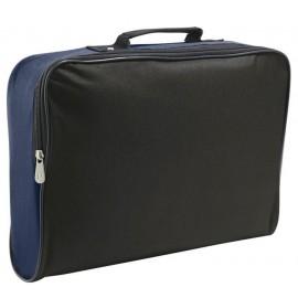 Конференц-сумка HG4184