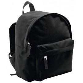 Рюкзак детский HG4192