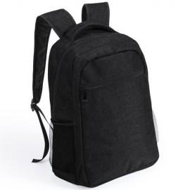 Рюкзак HG4206