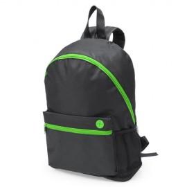 Рюкзак HG4208