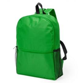 Рюкзак HG4209