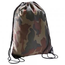 Рюкзак HG4212