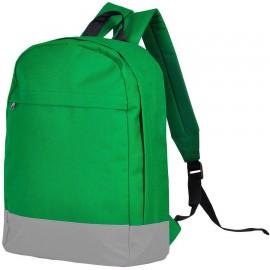 Рюкзак HG4185