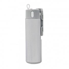 Bluetooth колонка HG4147