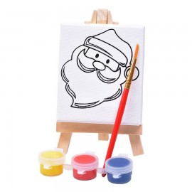 Набор для раскраски HG4154 H-344532A