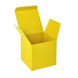 Коробка подарочная HG4155 H-32004